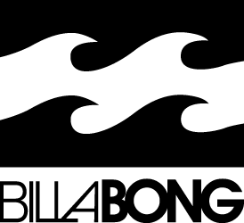 billabong_logo_4140.png