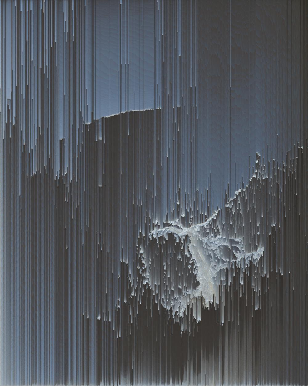 splash // 2016