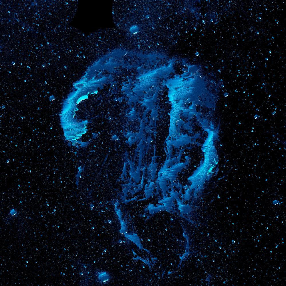 cygnus_loop_nebula_2 // 2016