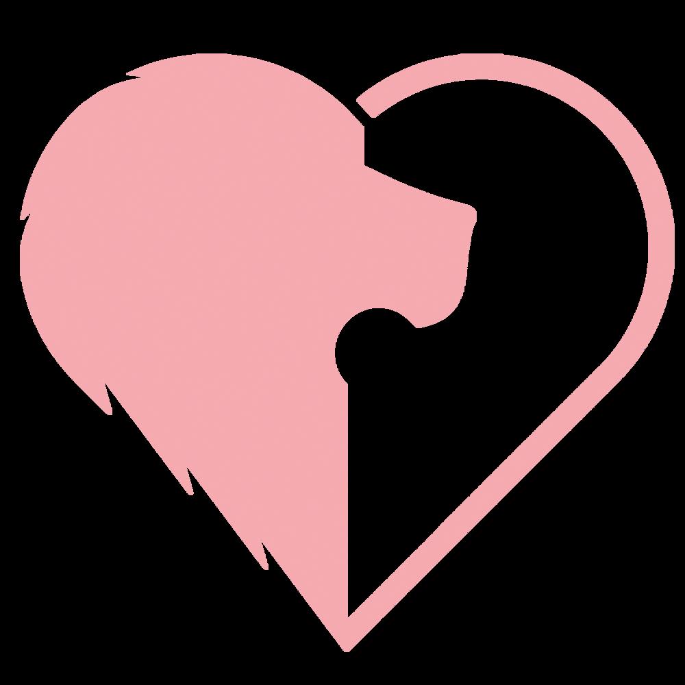 LionheartLogo_Pink.png