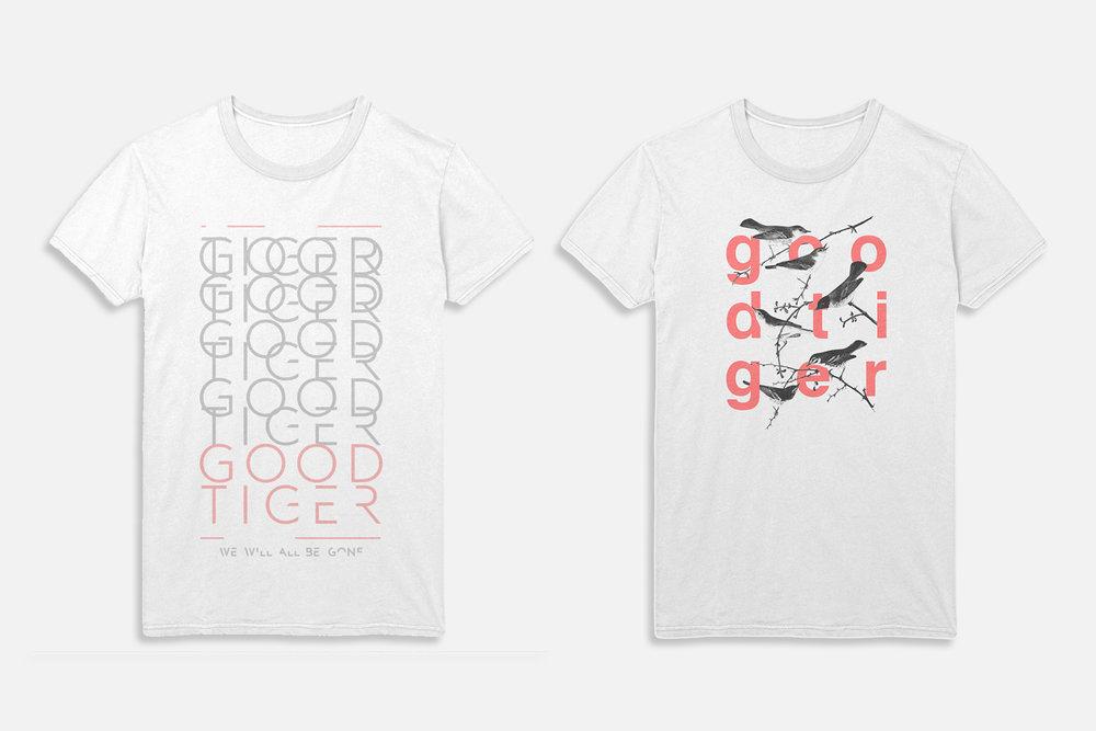 HS_Shirt_U.jpg