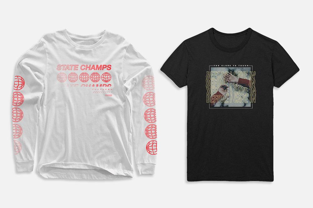 HS_Shirt_T.jpg
