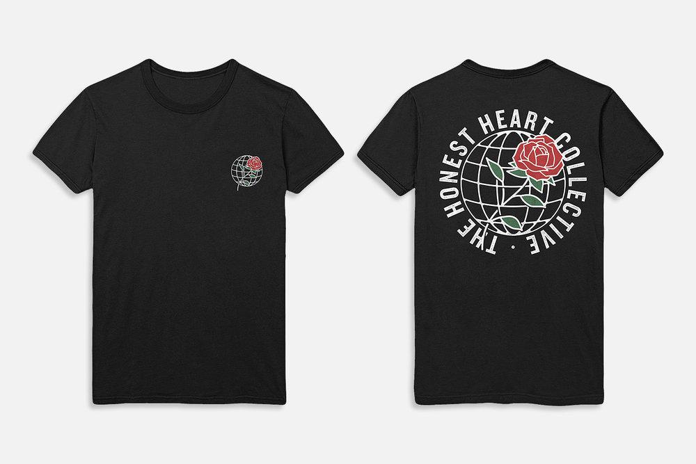 HS_Shirt_O.jpg