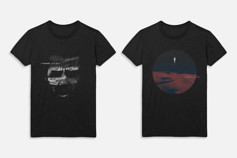 HS_Shirt_H.jpg