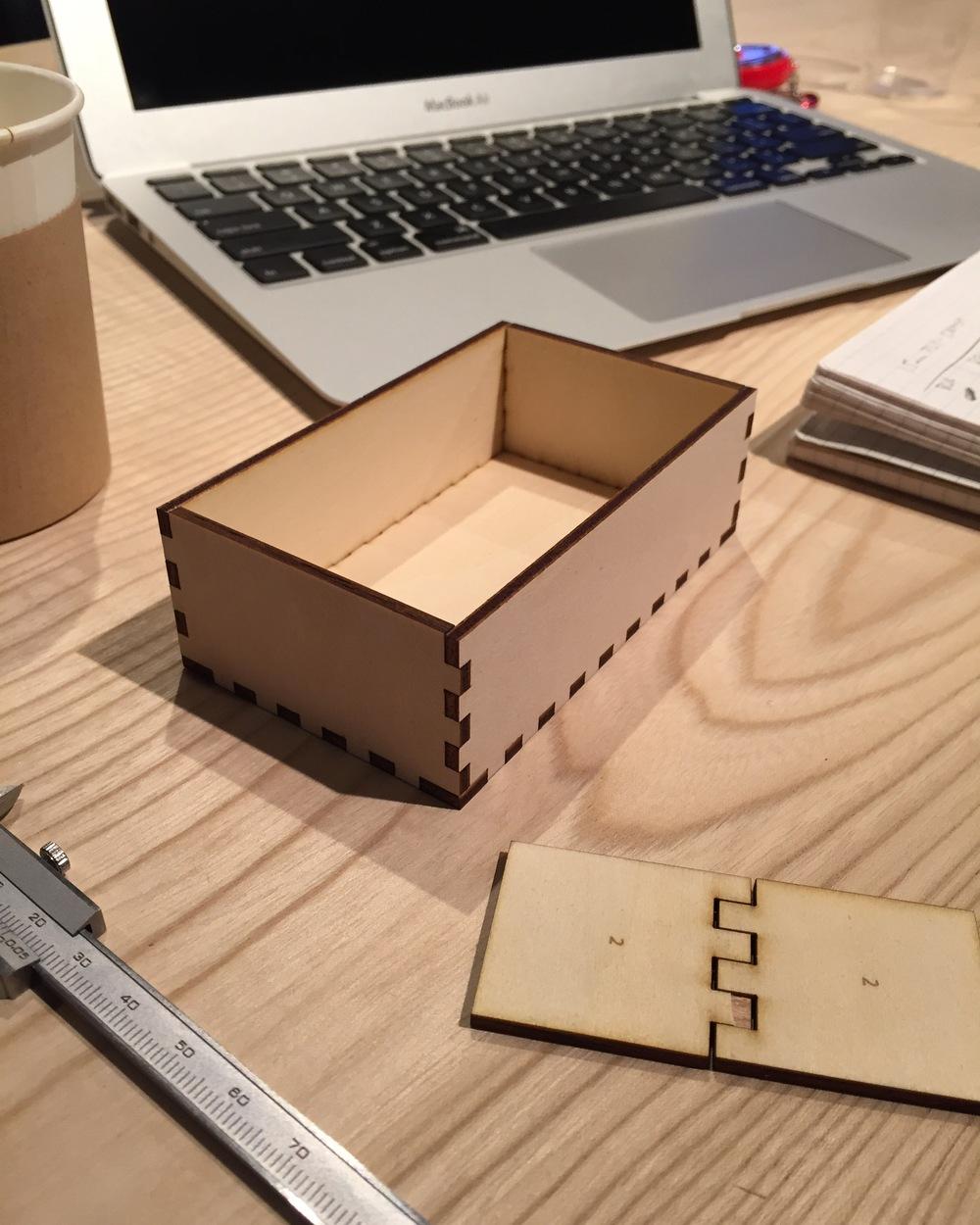 laser_cut_box