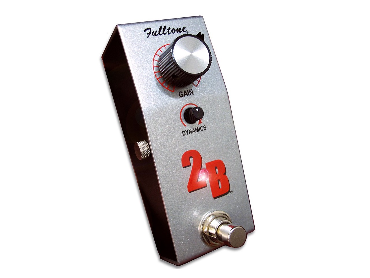 fulltone-2b-std-main_1