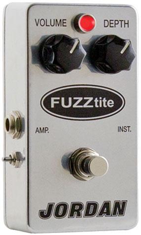 fuzz-285