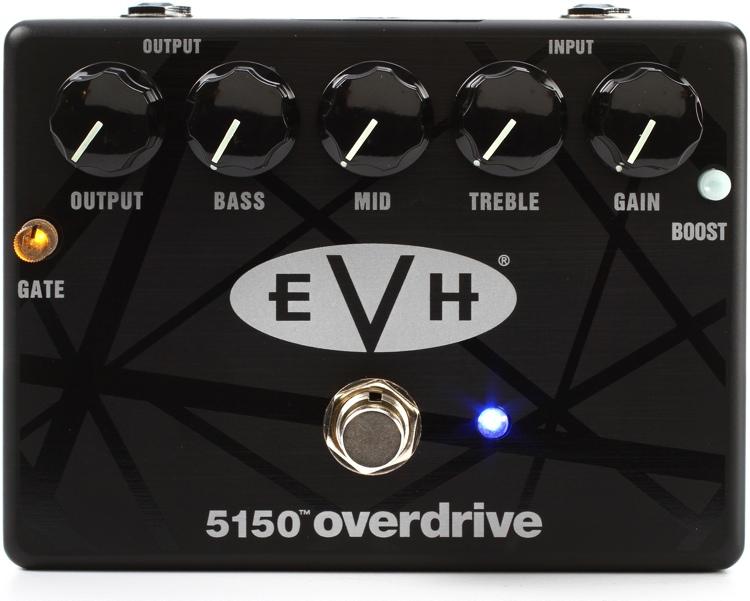 EVH5150-large