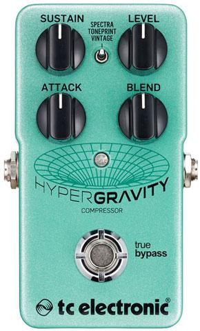hyper-gravity-front_WEB-290.jpg