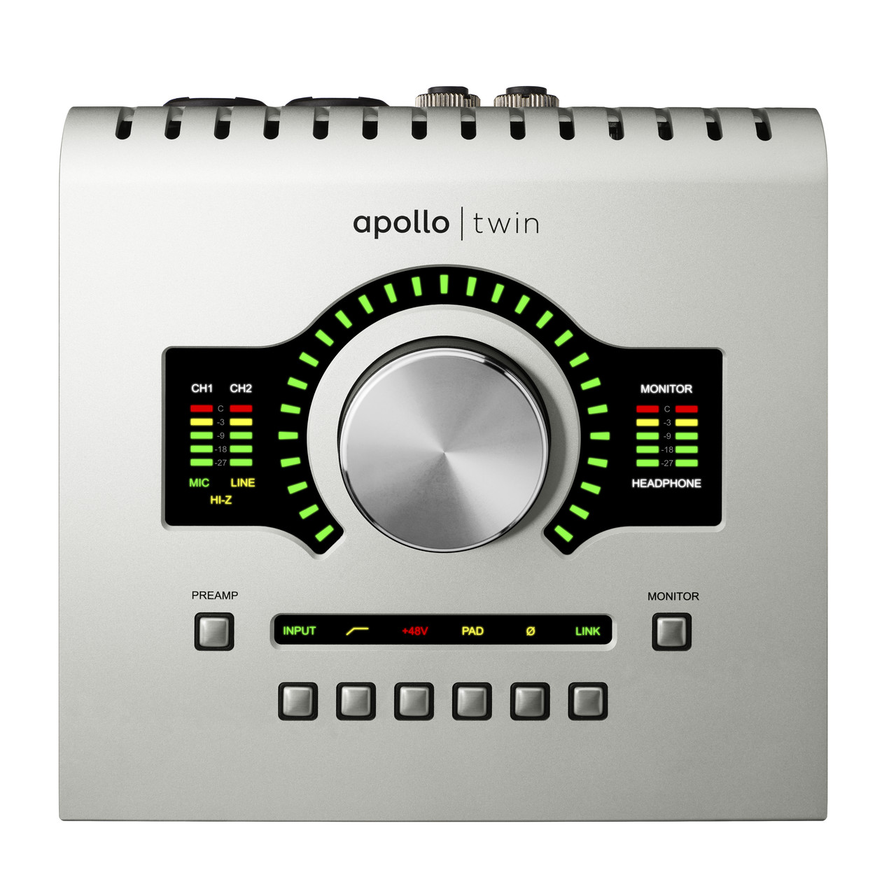 uad_Apollo_Twin