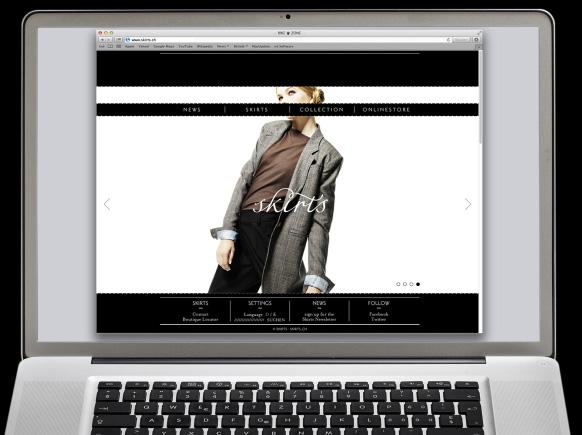 KundV_3_Skirts-Web_1.jpg