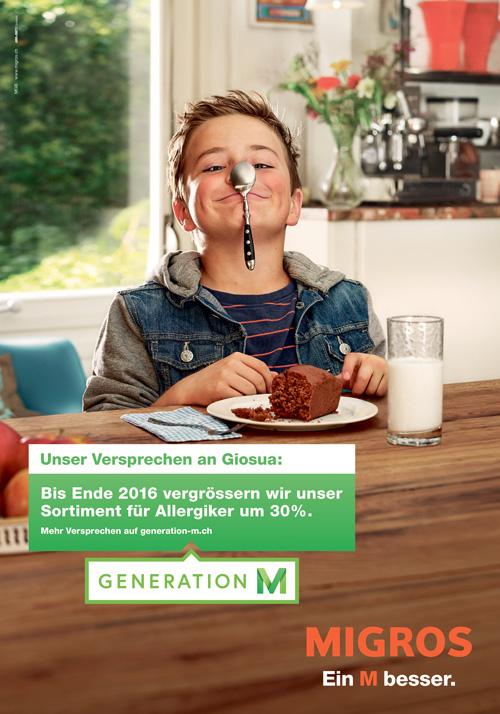 Plakat_GenM_Lorenz-Wahl.jpg