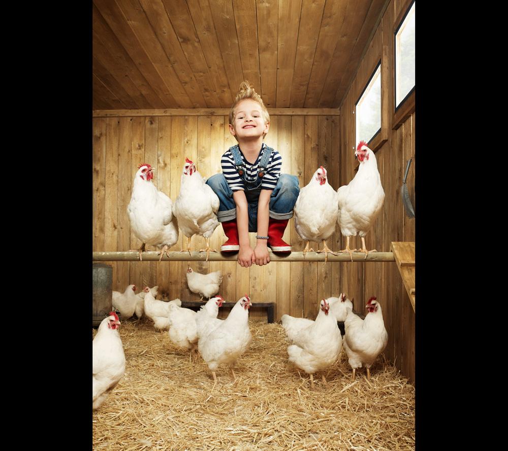 Migros_Gen-M_Chicken_Lorenz-Wahl_.jpg