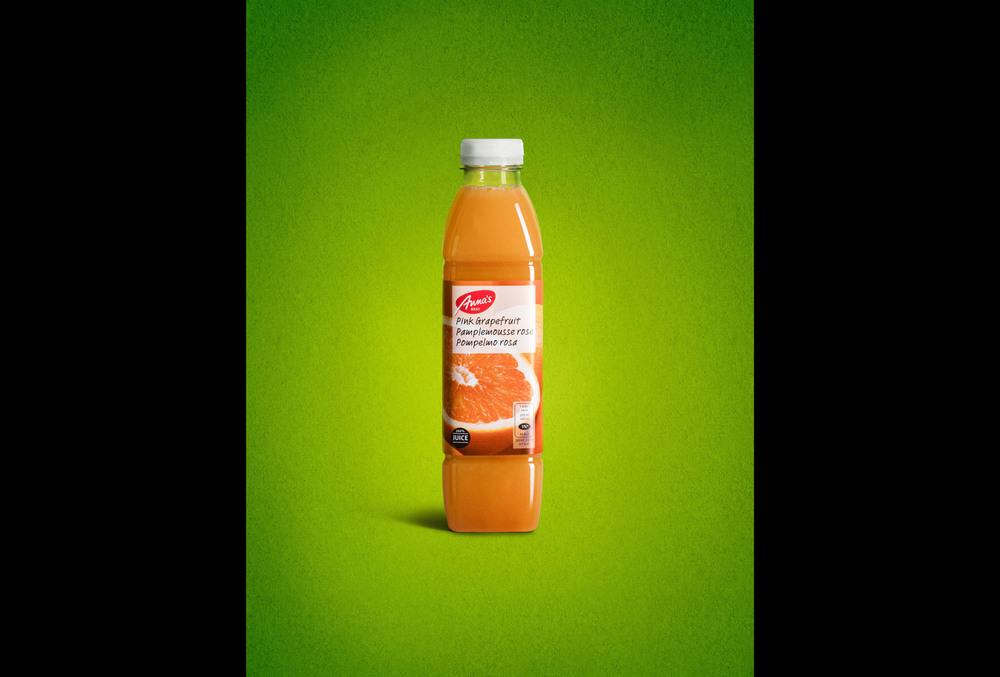 Lorenz-Wahl_Annas-Best_Martin-Hemmi_Grapefruit_Layers_RGB.jpg