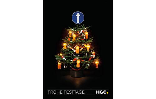 KundV_3_HGC_Weihnachten_15.jpg