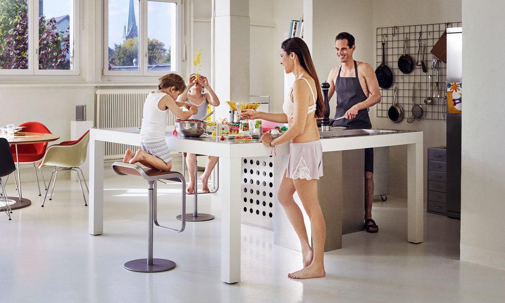 Lorenz-Wahl_Tick_Eric-Schmid_Kitchen_RGB.jpg