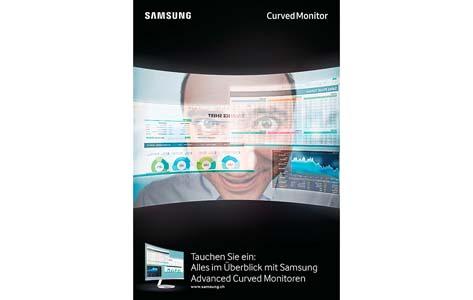 Lorenz_Wahl_KundV_Samsung_Curved_Monitor_Work.jpg