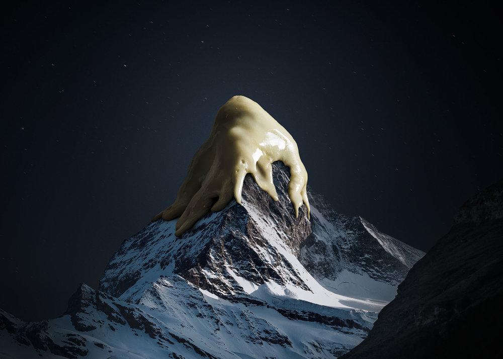 Lorenz-Wahl_Raclette-Factory_Martin-Hemmi_Matterhorn_RGB.jpg