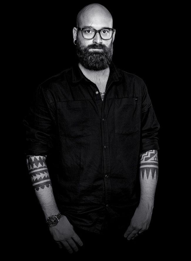 Portrait_Lorenz_Wahl.jpg