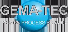 Gema Tec logo.png