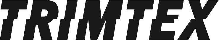 Trimtex_logo.png