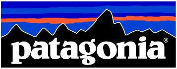 Patagonia Logo.jpg