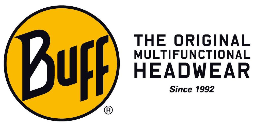 buff logo.jpg