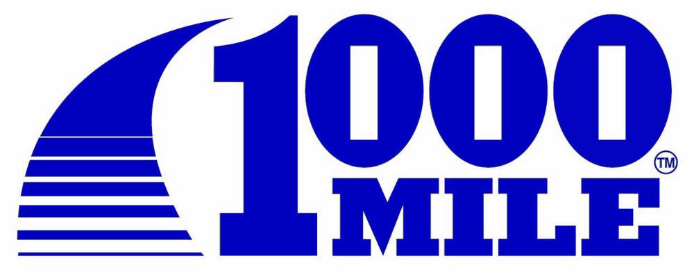 1000-mile-logo.jpg