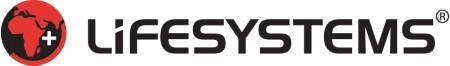 LifesystemsLogo_L.jpg