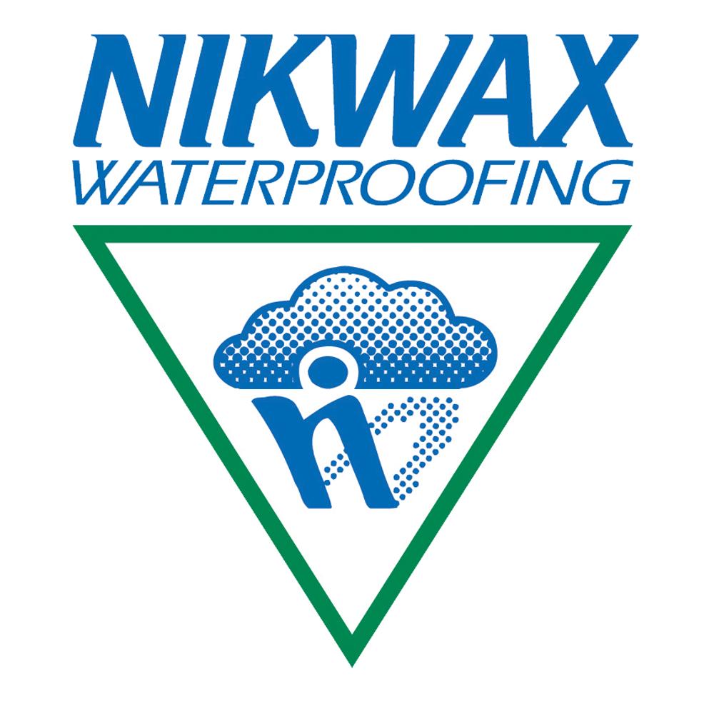 nikwax_4.png