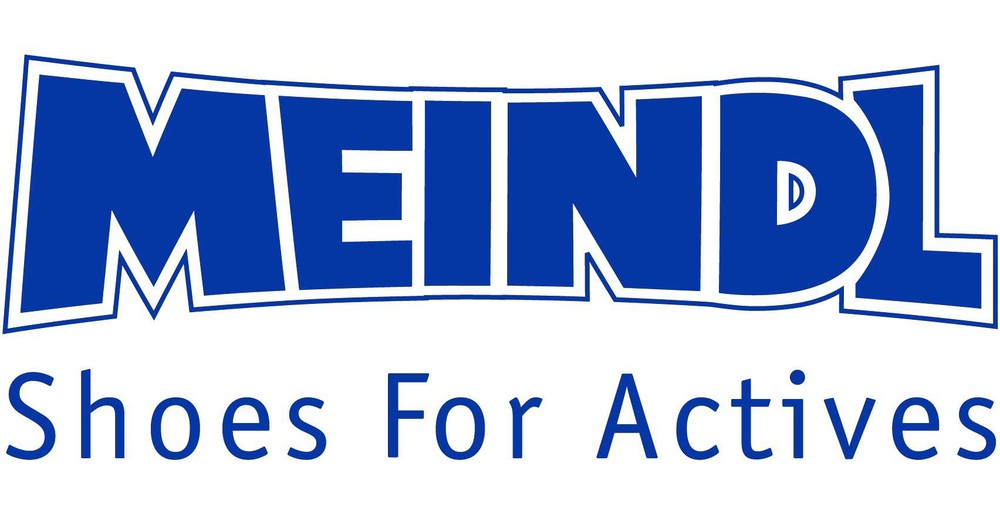 Meindl_Logo-original_HP.jpg
