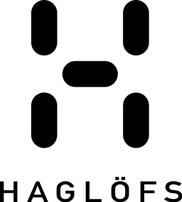 Haglöfs_Logo.png