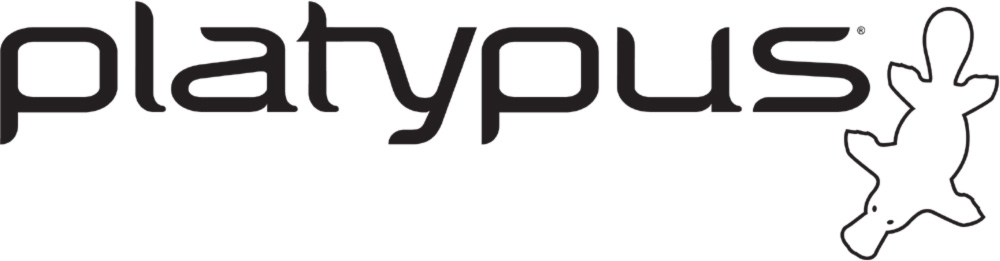 platypus_camping_supply_logo.jpg