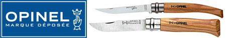 opinel_logo_knife.jpg