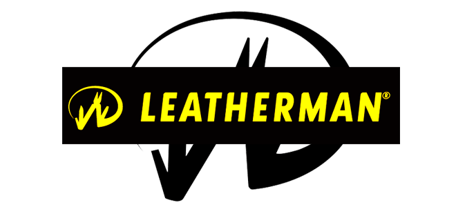 leatherman-canadian-outdoor.png