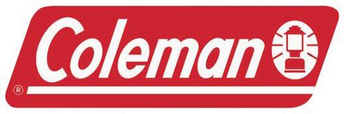 Coleman Gas Fuel