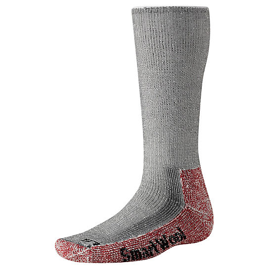 Smartwool Men's