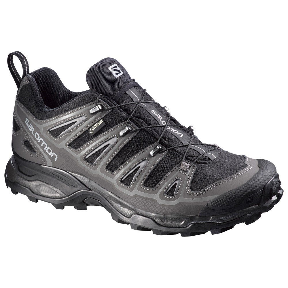 Men's Salomon