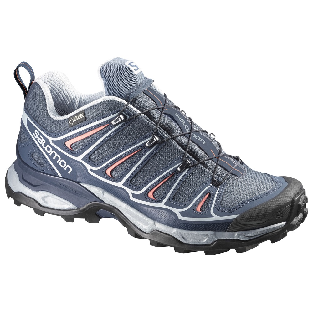 Women's Salomon