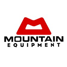 0_mountainLogo.jpg