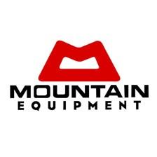 0_mountainLogo.jpg