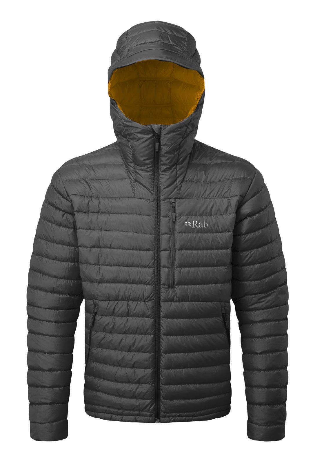 50dac90f Mens Clothing — NORTH WEST OUTDOORS