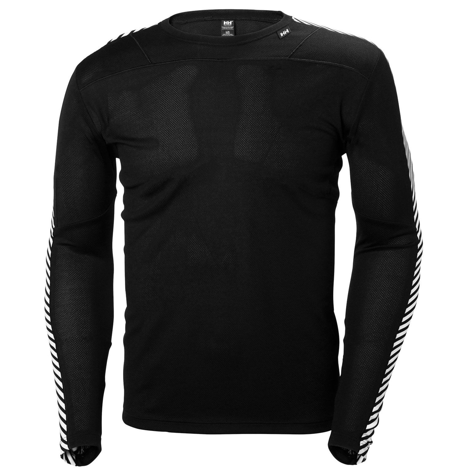 27dda6f2 Helly Hansen Men's Thermal HH Lifa Crew