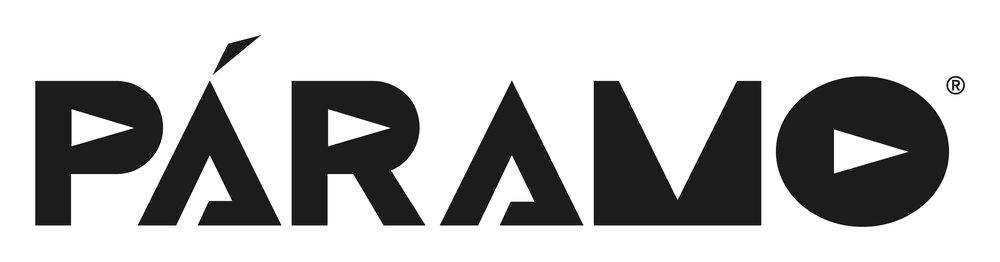 Paramo_Logo_2015_Black_72ppi.jpg