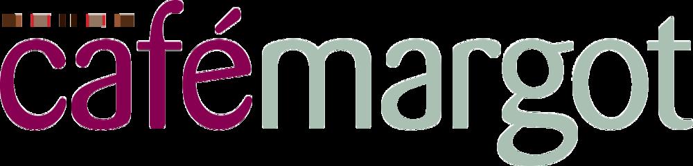 Cafe Margot Logo.png
