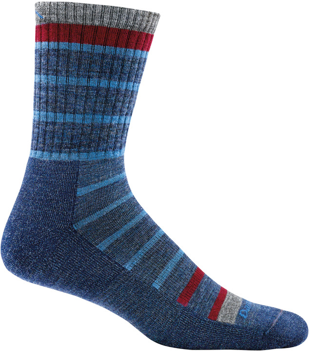 Darn Tough Socks Men's