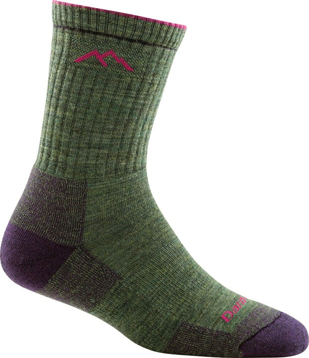 Darn Tough Socks Women's