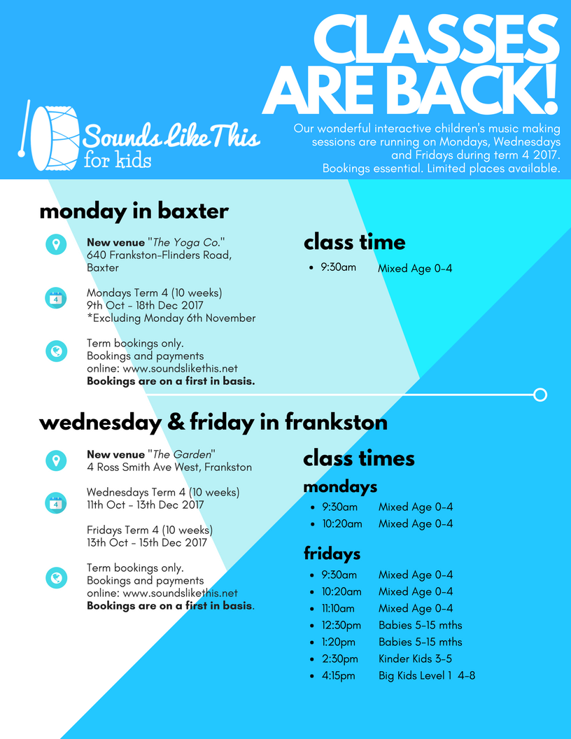 Back Term 4 Updated Mon-Wed-Fri (1).png