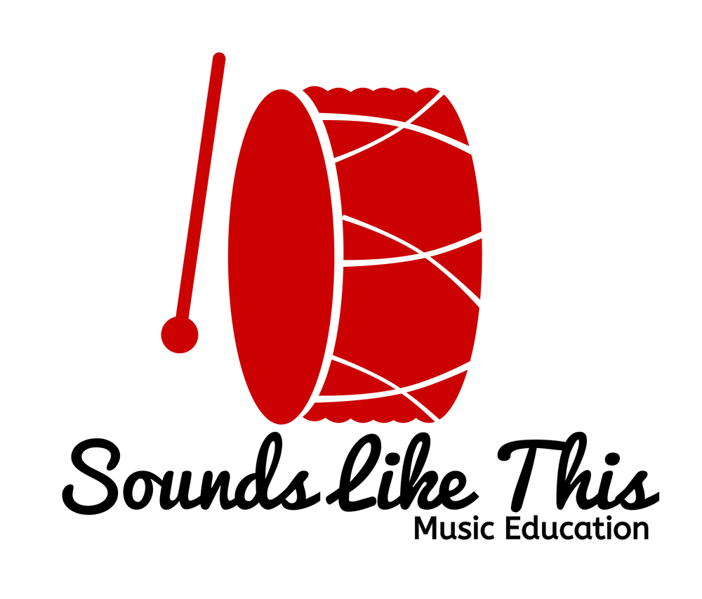 individualmusic tuition - for people aged6 to 100 years