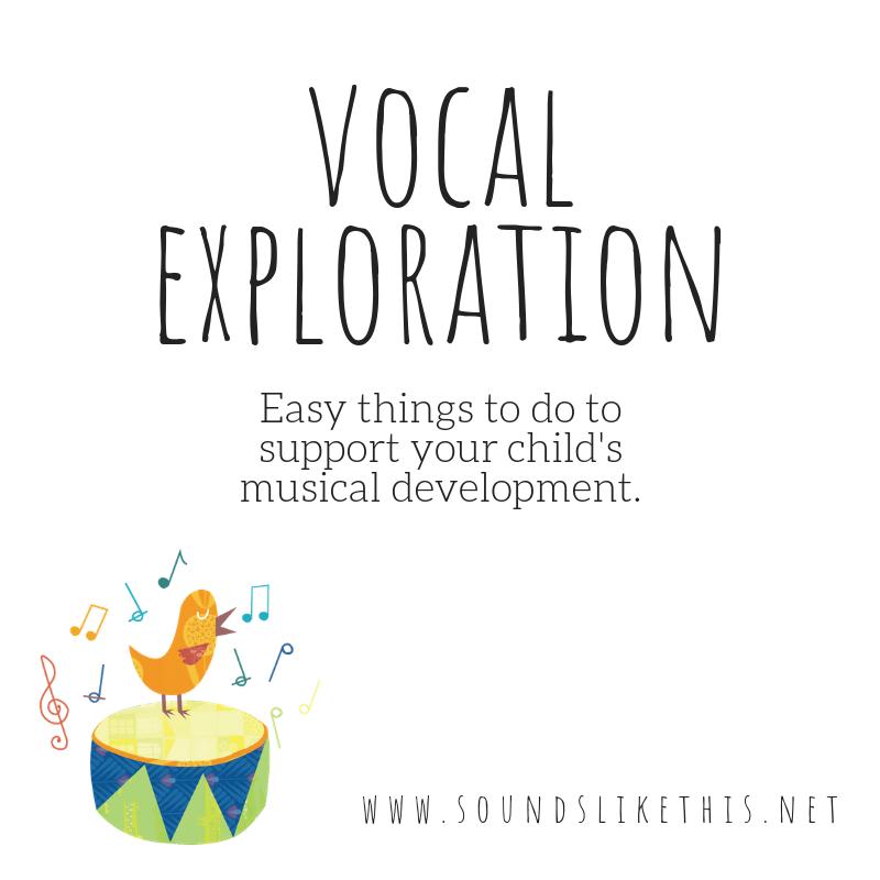 vocal exploration.png